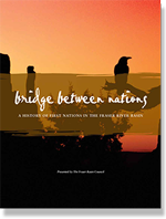 bbn_cover_web_150.png