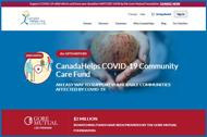 About_Us/covid-19_donations_190px.jpg