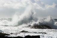 ocean_wave.jpg