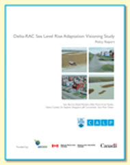 sidebar_resources-sea-level.jpg