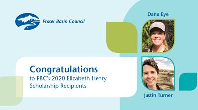 CCAQ_Elizabeth_Henry_Scholarship/ehs_2020_recipients_web_400px.png