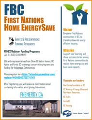 CCAQ_First_Nations_EnergySave/FNHES_webinar_june_2020_190px.png