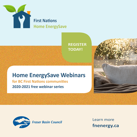 CCAQ_First_Nations_EnergySave/FNHES_webinars_2020_450px.png