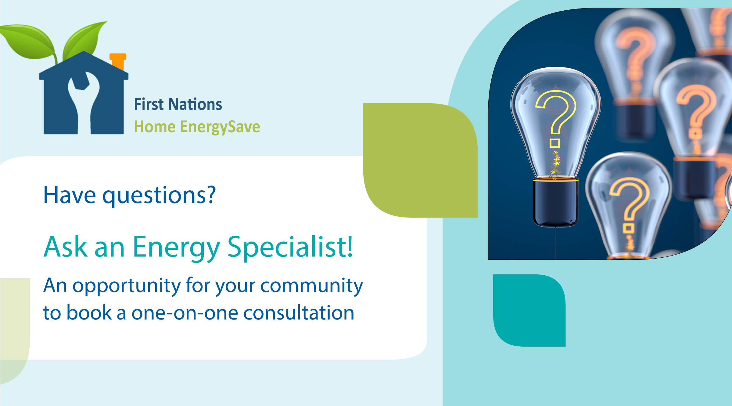 CCAQ_First_Nations_EnergySave/fnhes_ask_a_specialist.jpg