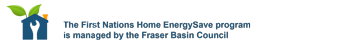 CCAQ_First_Nations_EnergySave/fnhes_footer_340px.png