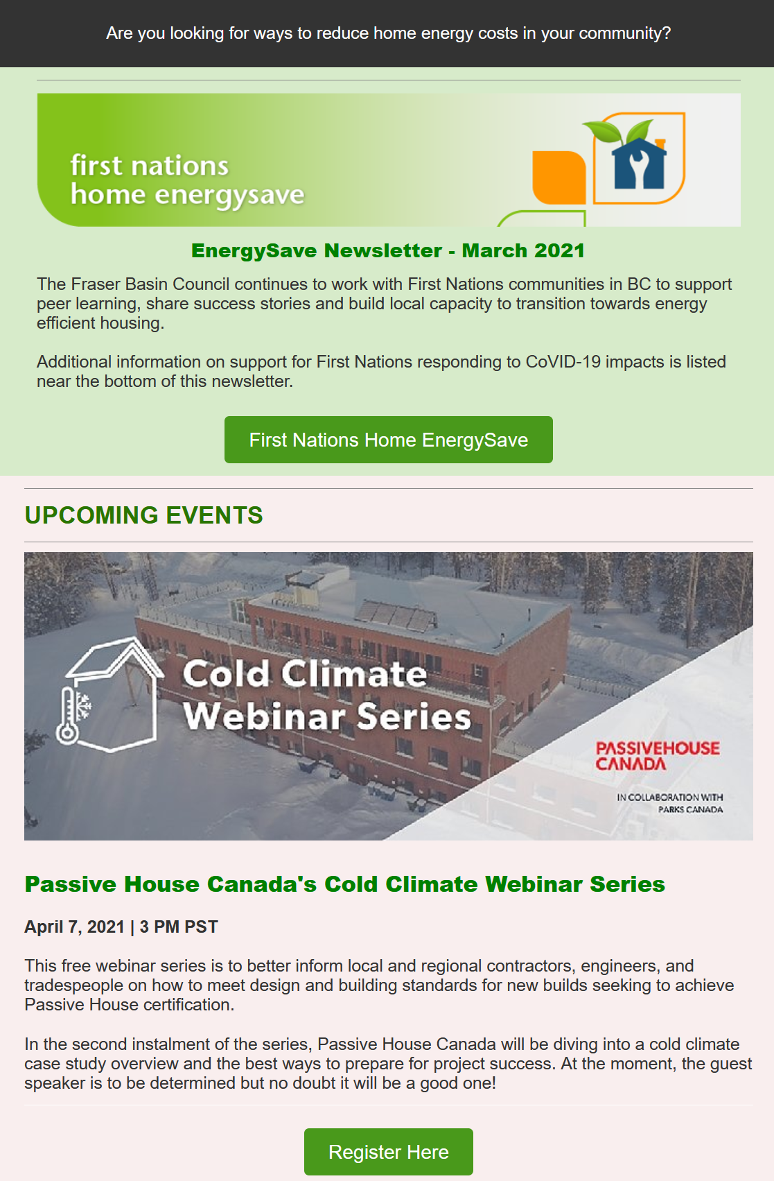 CCAQ_First_Nations_EnergySave/fnhes_march_2021_news.PNG