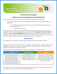 See our webinar flyer
