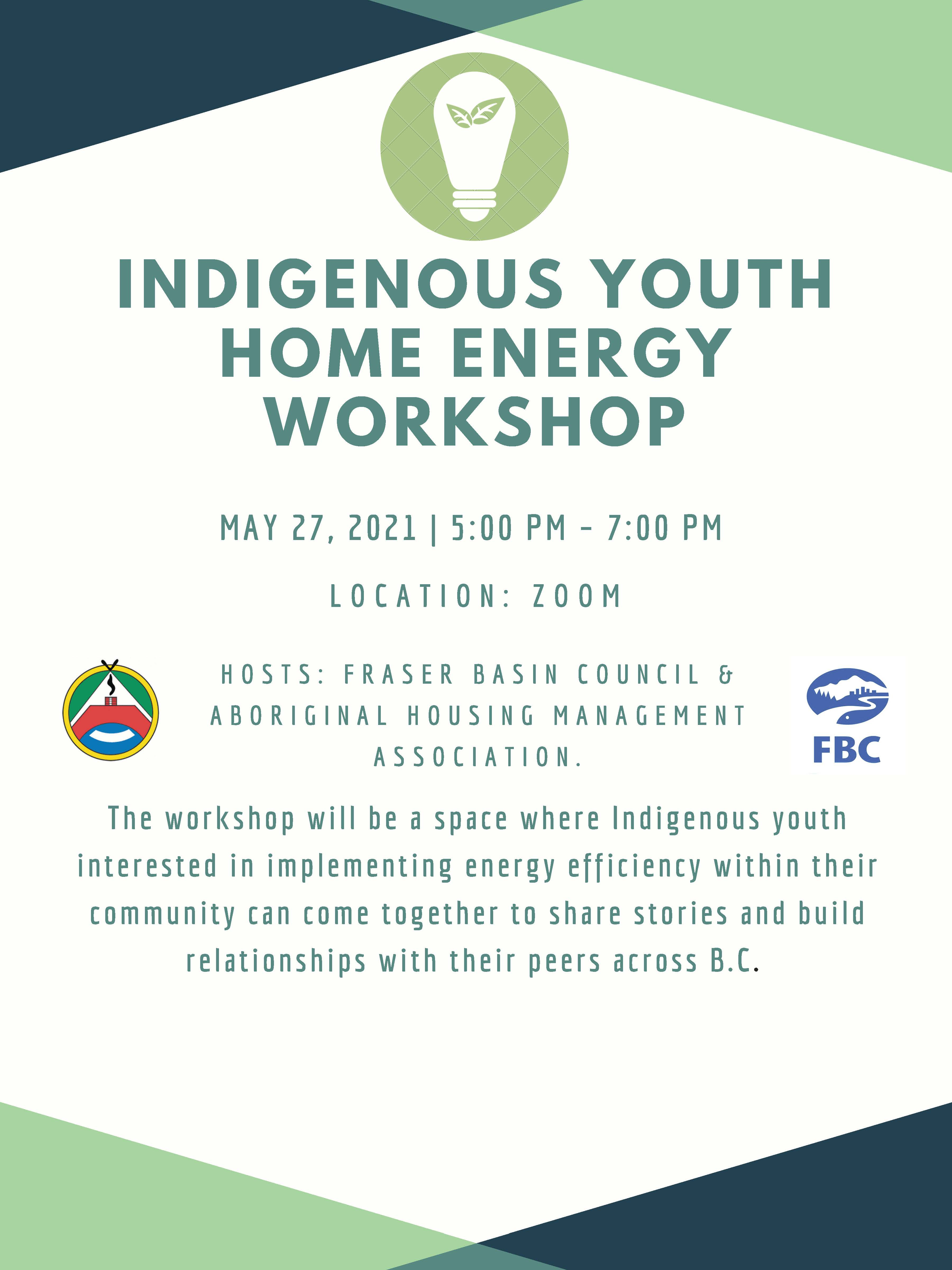 CCAQ_First_Nations_EnergySave/indigenous_youth_home_energy_workshop_2021.jpg
