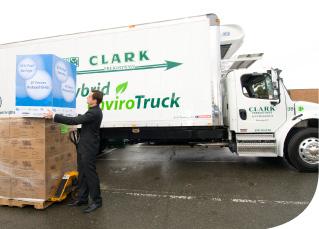 hybrid_truck.jpg