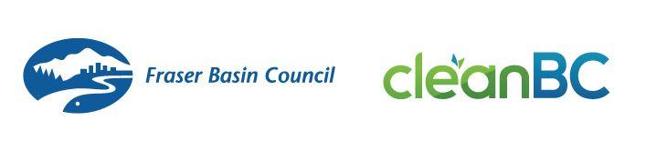 CCAQ-RERC/FBC-CleanBC.JPG