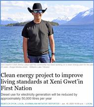 CCAQ-RERC/Xeni_Gwetin_Energy_Story_190px.png