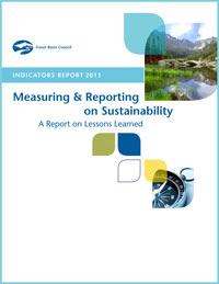 report_indicators_lessons_2.jpg