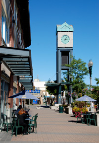 chilliwack_five_corners_200px.jpg
