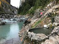 GVSS/survey_hot_springs_190px.png