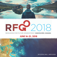home_rfg2018_190px.png