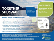 together_shuswap_poster.jpg