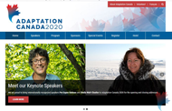 News-Events_Adaptation2020/AC2020-Website_190px.png