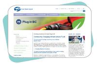 website_pluginbc_200px.jpg