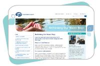 website_rethinking_water_200px.jpg