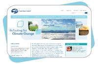 website_retooling_200px.jpg