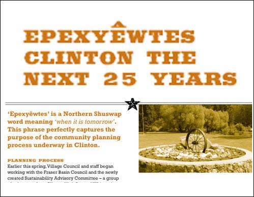 Clinton_webthumb.jpg