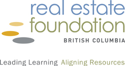 Real_Estate_Foundation_of_BC_logo.jpg