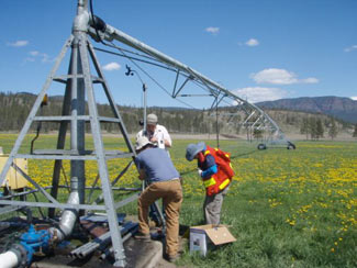 irrigation-climate_stations.jpg