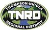 logo_tnrd_100px.jpg