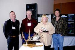stewardship_award_2007.jpg