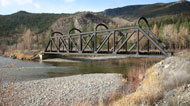 bridge_nicola_190px.jpg