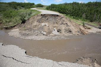 erosion_bc_340px.jpg