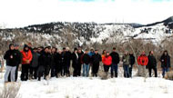 nicola_symposium_field_tour_190px.jpg