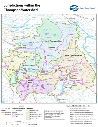 map-thompson_watersheds-jurisdictions_2017_340px.jpg