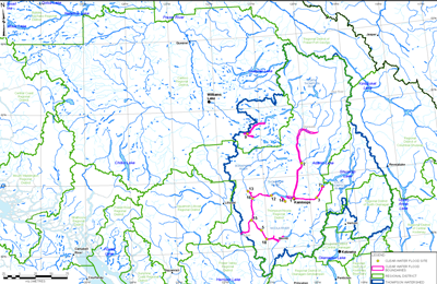 TR-Flood/thompson_floodmapping_sites_400px.png