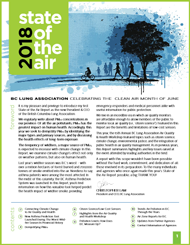 2018_state_of_air_report_190px.png