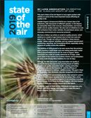 TR-KAQR/2019_stateoftheair_report_130px.png