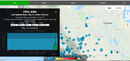 TR-KAQR/unbc_monitors_map-130px.png