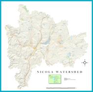 TR-Nicola/map_nicola_map_190px.jpg