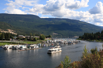 Picture_BC_Photo_Houseboats_343px.jpg