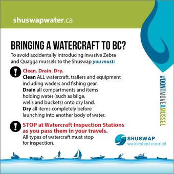 TR_SWC/SWC_BringingAWatercraftAd-Shuswap_340px.jpg