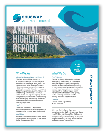 swc_annual_highlights_2018-19_cover_340px.png