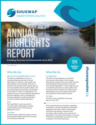 TR_SWC/swc_annual_highlights_report_2019-20_190px.jpg