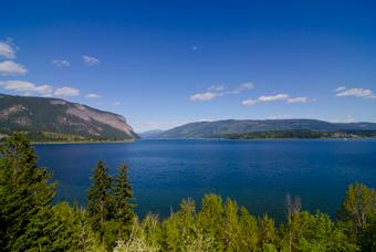 swc_lake_view_340px.png