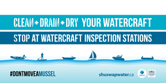 swc_mussel_billboard_340px.png