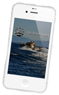 swc_safe_boating_app_120px.png