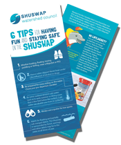 swc_shuswap_safety_tips_175px.png
