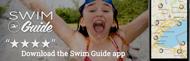 swim_app_190px.png