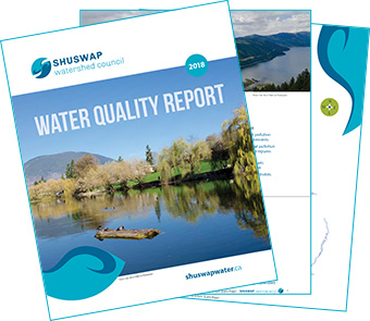 TR_SWC/water-quality-report-2018.jpg