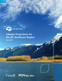 The_Fraser_Basin_Council/fbc_ne_climatereport_200px.jpg