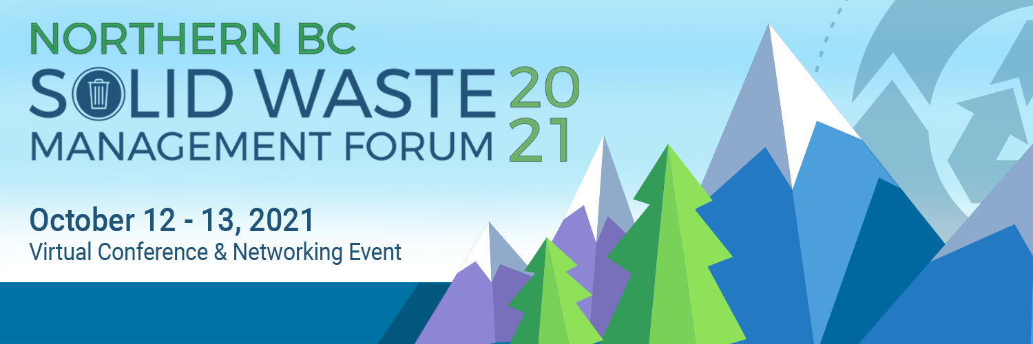Register today for the Solid Waste Forum!
